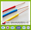 IEC 60502 BS 6004 BS 6346 BS5467 Low voltage Cable PVC/XLPE Insulated PVC Sheathed Electrical Cable electrical wire