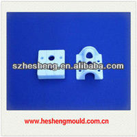 Roller Shutter Plastic Pulley plastic product plastic mould tooling