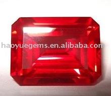 venta al por mayor de piedras preciosas ruby piedra preciosa