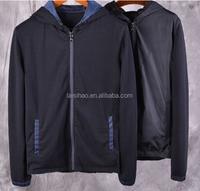 Latest customized summer riding jacket 2016