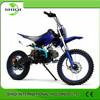 China Newest Dirt Bike 110cc/125cc For Hot Sale/SQ-DB107