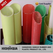2014 Hot Product Food Grade Pvc Plastic Pipe/Plastic Pipe/PVC Pipe