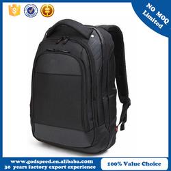 Wheeled briefcase bag, rolling laptop bag, customized fashion ladies laptop trolley bag