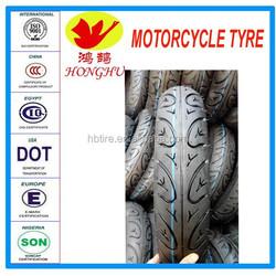 Deestone Tyres 3.00-10 mini chopper motorcycles tyres