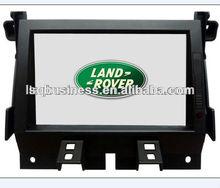 Baratos de coches reproductor de dvd para el land rover discovery 4 con gps/radio/bluetooth/ipod/canbus sobre- venta!