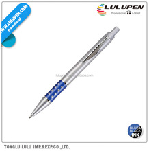 Diamond Ball Promotional Pen (Lu-Q42362)