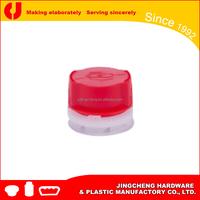 32mm High Quality All-Purpose Adhesive Can Cap Additive With Funnel