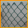 lowes dog kennels and runs pvc coated/HD galvanized cheap used chain link fence