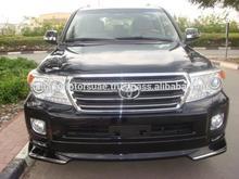 melhores ofertas em novos carros de exportação a partir de dubai