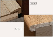 different shapes china top wood moulding for furniture Company
