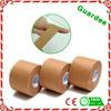 Bulk Custom Athletic Rayon Skin Color Sport Rigid Strapping Tape