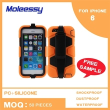 casing cover for iphone 6 4.7
