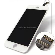 wholesale digitizer assembly for iphone 4 lcd digitizer Assembly for iphone 4/4S