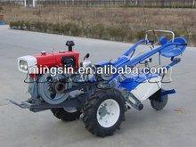 18-20hp <span class=keywords><strong>granja</strong></span> <span class=keywords><strong>tractor</strong></span> caminar/<span class=keywords><strong>tractor</strong></span> de la mano mx-181 modelo
