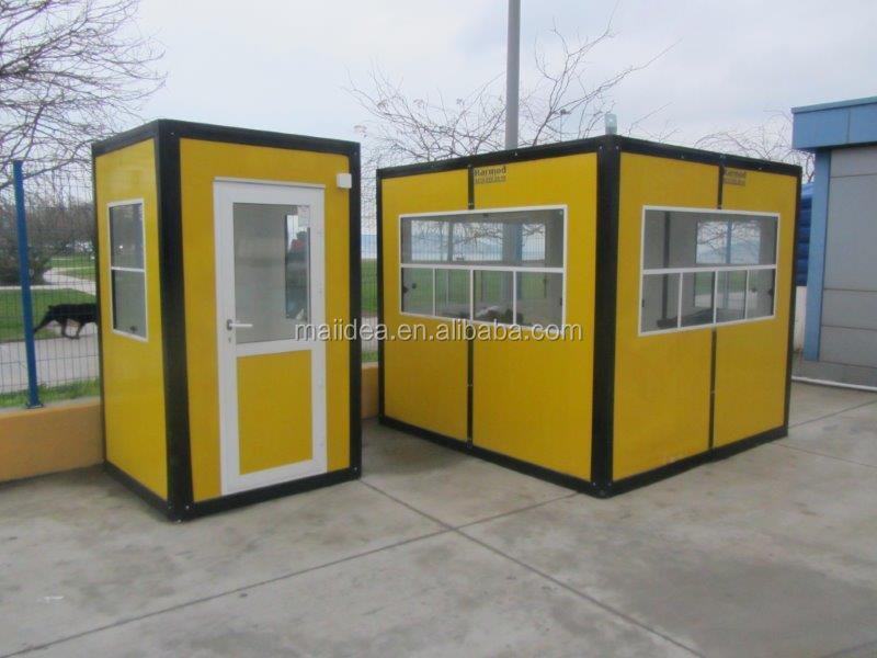 Sentry Box Tool Shed Box Sentry Box Shed
