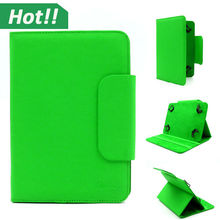 universal 7 8.1 9 10 inch tablet leather case for lenovo a3500-hv,for galaxy tab 4 7.0 8.0 10.1