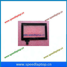 """cromax 70296A0 7"""" touch screen cromax 70296A0 7 inch touch screen digitizer glass"""
