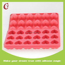 Kithen multi-function cooking silicone egg mold
