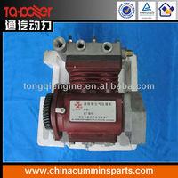 C4930041 6L Air Compressor For Cummins Engine