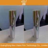 Self-adhesive good quality home window tinting with CE
