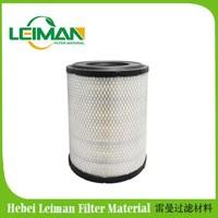 Mitsubishi Auto spare part air filter /automotive filter ME017246