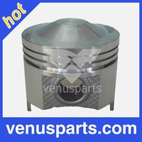 12010-H9704, 12010-H9714 piston for nissan a15 engine