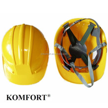 HDPE work construction function types of safety helmet