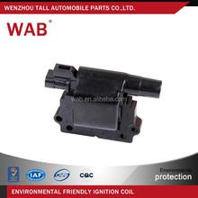 Auto parts OEM 22433 03G10 E549 805055 DLJ127 19017126 ignition coil pen