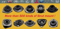 Auto Spare Parts Front Upper Suspension Strut Mount For TOYOTA COROLLA RUNX OE 48609-02150 48609-12440 48609-12420