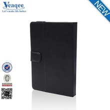 Veaqee wholesale pu leather case for ipad air
