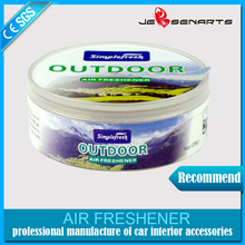 air condition/channel perfumes/sprig air freshener