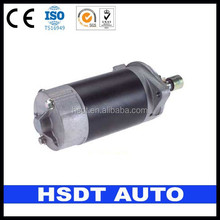 Auto starter motor for HITACHI S108-94, S10894
