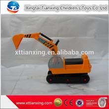 2014 presentes de natal elétrica crianças brinquedo do carro elétrico tanques fabricante escavadeira