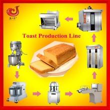 máquina de panadería comercial en venta