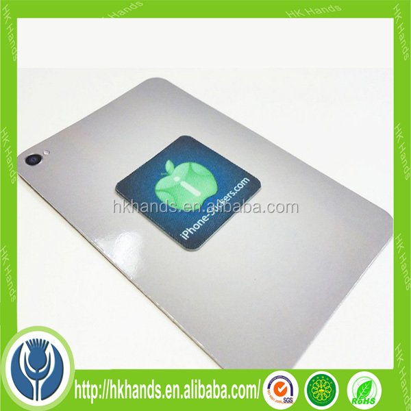Mobile Phone Cleaner/Sticky Screen Cleaner/Cell Phone Cleaner
