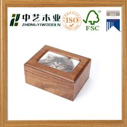 high grade pet caskets urns for sale