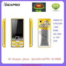 Q008-1- 2.4 inch Dual Sim Cards Dual Standby Cell phone mobile phone