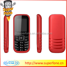 1202 1.8 inch cool no camera cell phone for sale with BL-4C battery