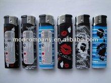 cheapest Europe Standard children safety cigarette lighter- ISO9994 lighter factory