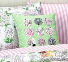 2015 newest design decorative sofa cushion,sofa cushion manufactuer
