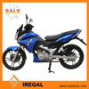 sport bike 150cc , mini bike cheap