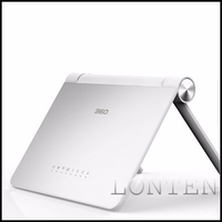 security routing 360 P1 wireless router wi-fi router king of 300 m high power through walls