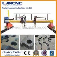 Inverter air plasma cutter automatic cnc cutting machine cheap cnc plasma cutting machine prices