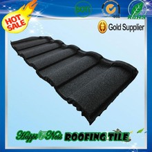 high quality metal roofing sheets prices for whole sale