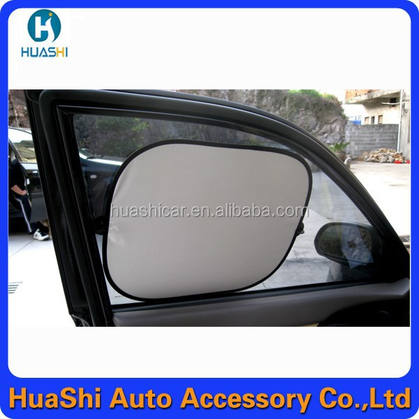 car uv protection sun shade car color shade cards custom car sun shade buy car color shade. Black Bedroom Furniture Sets. Home Design Ideas