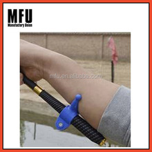 MFU Plastic cheap sea fishing equipment for sale
