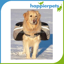 quality dog hiking campin specious backpack