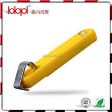 Cable cutter,Longitudinal Microcable Sheath Slitter