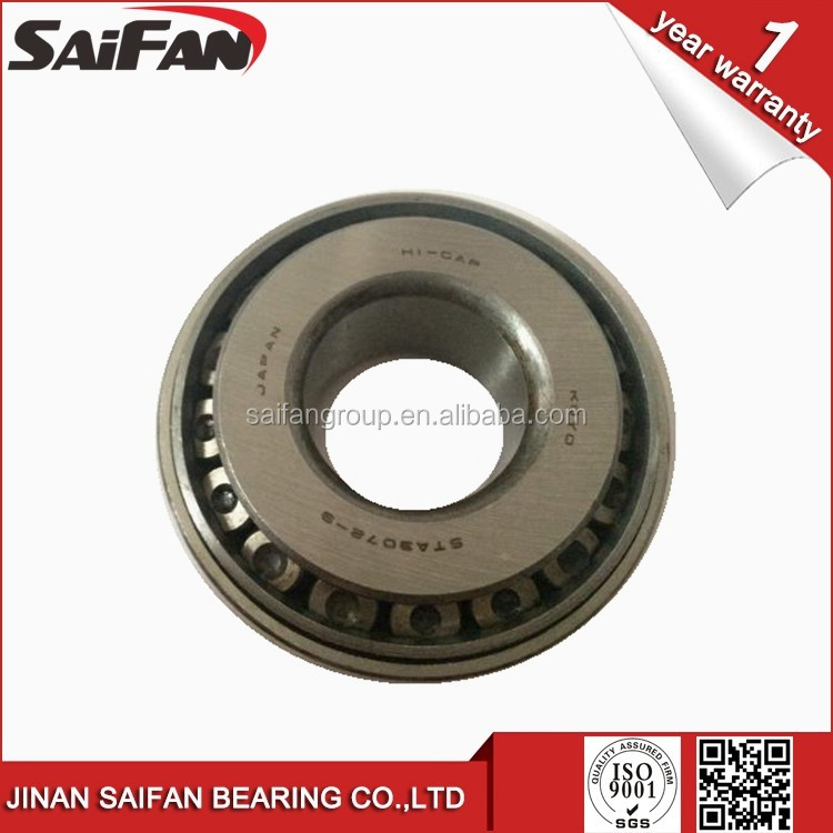 taper roller bearing specification pdf