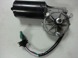 new products for BENZ wiper motor OEM:2028202408 4Pin